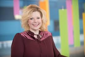 Meet Erin Smith, MSN, APRN-CNP - Heart Center - Akron Children's Hospital  Heart Center, Akron   Akron Children's Hospital