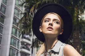 top insram makeup artists share