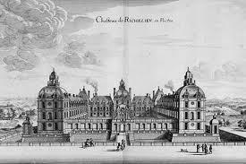 Visite musée des Beaux-Arts d'Orléans : grands formats | Broaden ...
