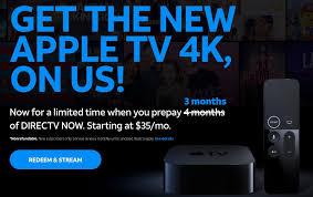 apple tv 4k archives mactrast