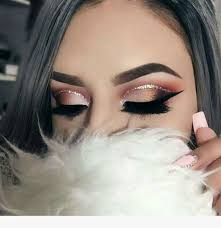 pretty makeup for prom saubhaya makeup