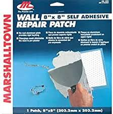 drywall plastering patch kit patch