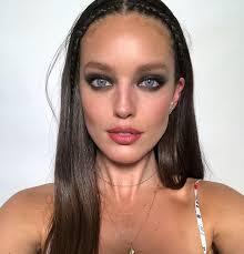 how to apply eyeshadow eye makeup