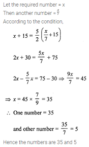 ml aggarwal class 8 solutions for icse