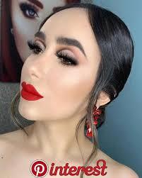 makeup looks eyes in 2020