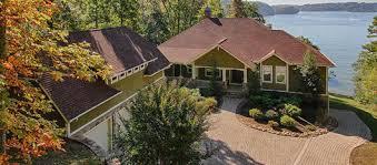 real estate lake wallenpaupack homes