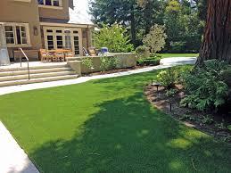 ohio paver patio backyard garden ideas