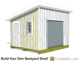 storage shed plans rugbyexpress co