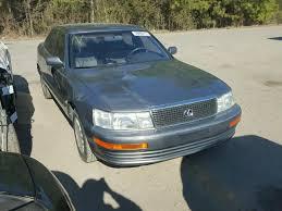 1990 lexus ls 400 photos nc raleigh