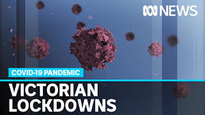 Coronavirus lockdown orders reimposed ...