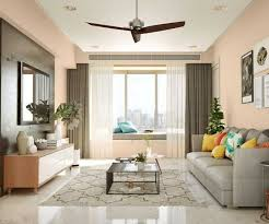 try swiss coffee house paint colour