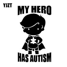 Autism Decal Buy Autism Decal With Free Shipping On Aliexpress