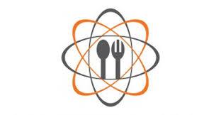 Avery McGregor | Creative Restaurant Marketing and Promotion Ideas