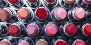 mac makeup the secret you