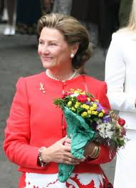 When is Queen Sonja day in Norway in 2017? - When is the holiday