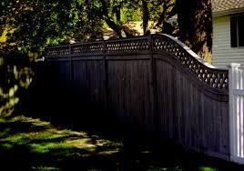3 Benefits Of Cedar Fencing Wayside Fence Company Islip Nearsay