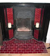 palace victorian fireplace installations