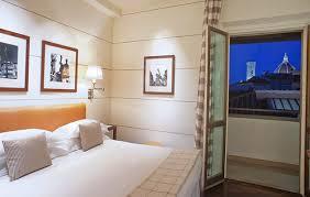 gallery hotel art hôtel 4 étoiles