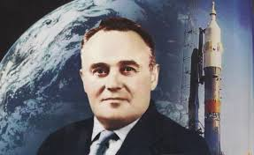 """Популярная механика on Twitter: """"111 лет назад родился советский ..."""