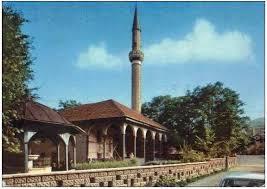 """Image result for Čaršijska mosque zenica images"""""""