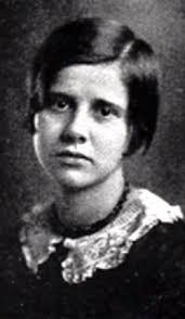 Vera Adeline Holmes Ledman (1909-2003) - Find A Grave Memorial