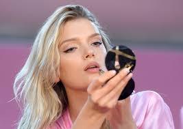 victoria secret makeup saubhaya makeup
