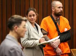 Aptos resident accused of killing girl friend to appear in Santa Cruz  County Superior Court – Santa Cruz Sentinel