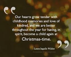 christmas family quotes and sayings christmas celebration all