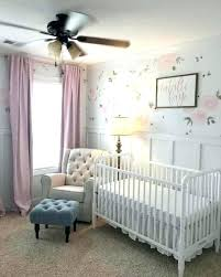 baby girl nursery sets bedroom cot crib