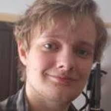 Adam-Johnston · GitHub