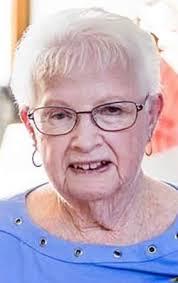 Patsy Johnson Brewer, age 78, Rogersville | Rogersville |  therogersvillereview.com