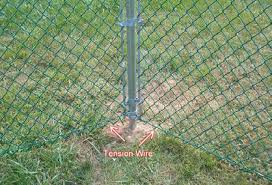 Https Www Walcoom Com Pdf Chain Link Fence Accessories Pdf