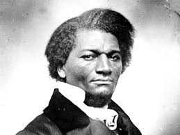 Frederick Douglass' July 4th speech still rings true for many ...