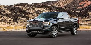 truck lease and financing deals