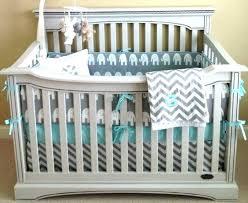 nursery bedding baby mini crib sets