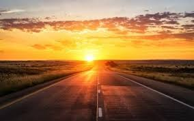 76 sunrise hd wallpapers background