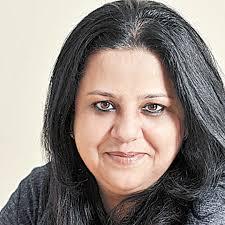 Vedica Scholars : Preeti Singh