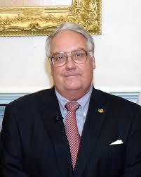 Howard Graham Buffett - Wikipedia