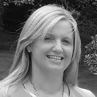 Sonia Howard - Senior Manager - Tax Operations - RBC Investor & Treasury  Services | LinkedIn