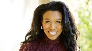 Hype Chat: 'Overcomer' Actress Priscilla Shirer Talks Natural Hair,  Identity And Faith