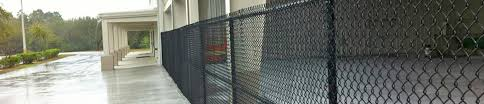 Chain Link Fence Orlando All County Fence Contractors