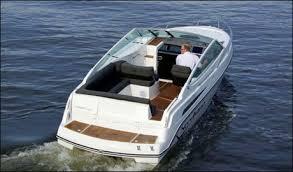 motor boat urban dictionary motor boat