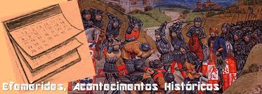 1985 - Efemérides / Acontecimentos Históricos Mundiais - Knoow