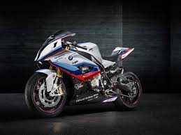 bmw motorcycle wallpapers wallpaper cave