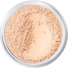 best mineral powder foundation 2019