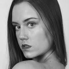 Abby Baker: Actor, Extra and Model - Queensland, Australia - StarNow