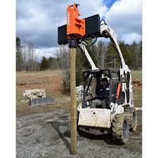 Gas Powered Post Driver Post Driver T Post Pounder Gas Powered T Post Driver T Post Driver Gas Powered Paving Breaker T Post Pounder Picket Pounder Gas Tie Tamper Gas Tamper Gasoline Post Driver