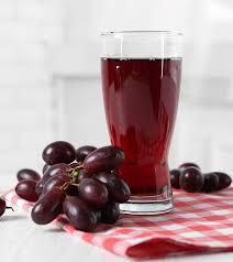 health benefits of g juice