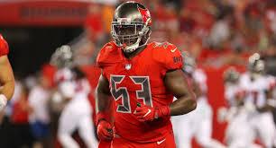 Adarius Taylor #57 News, Stats, Photos - Cleveland Browns - NFL - MSN Sports