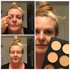 a simple smokey eye makeup tutorial